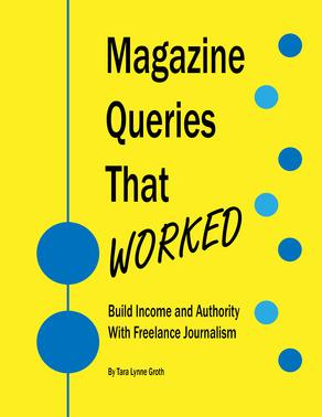 query book